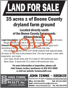 sold-35-acres-boone-county-9-2-16